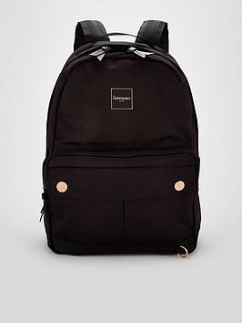 superdry-elsworth-backpack-black