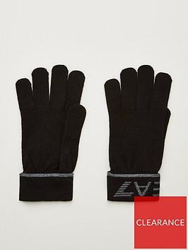 ea7-emporio-armani-visibility-gloves
