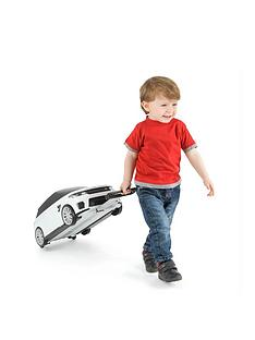 toyrific-range-rover-ride-on-suitcase