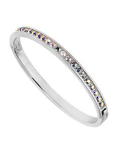 ted-baker-clemara-hinge-crystal-bangle