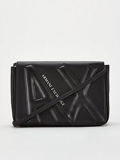 armani-exchange-crossbody-bag