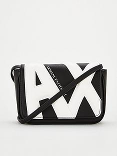 armani-exchange-logo-cross-body-bag