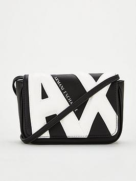 armani-exchange-logo-cross-body-bag