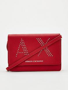 armani-exchange-engraved-belt-bag