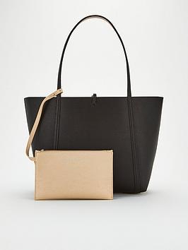 armani-exchange-pebble-reversible-shopper-bag-black-gold