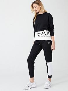 ea7-emporio-armani-ea7-drawstring-colourblock-sweat-and-jogger-tracksuit