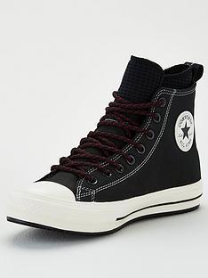 converse-converse-chuck-taylor-all-star-weather-proof-boot