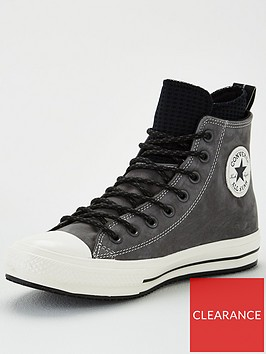 converse-chuck-taylor-all-star-weather-proof-boot-greynbsp