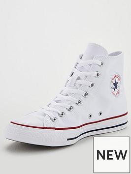 converse-chuck-taylor-all-star-hi-tops-whitenbsp