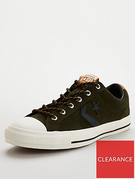 converse-star-player-ox-black