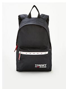 tommy-jeans-cool-city-backpack-black