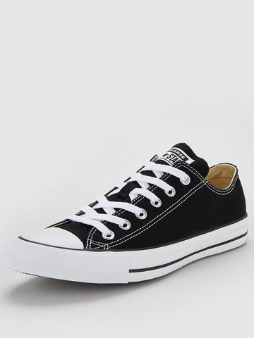 agudo Invalidez Conductividad  Men's Converse Trainers | Mens Converse Shoes | Very.co.uk