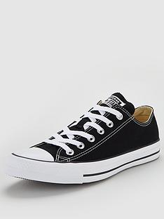 converse-chuck-taylor-all-star-ox-black