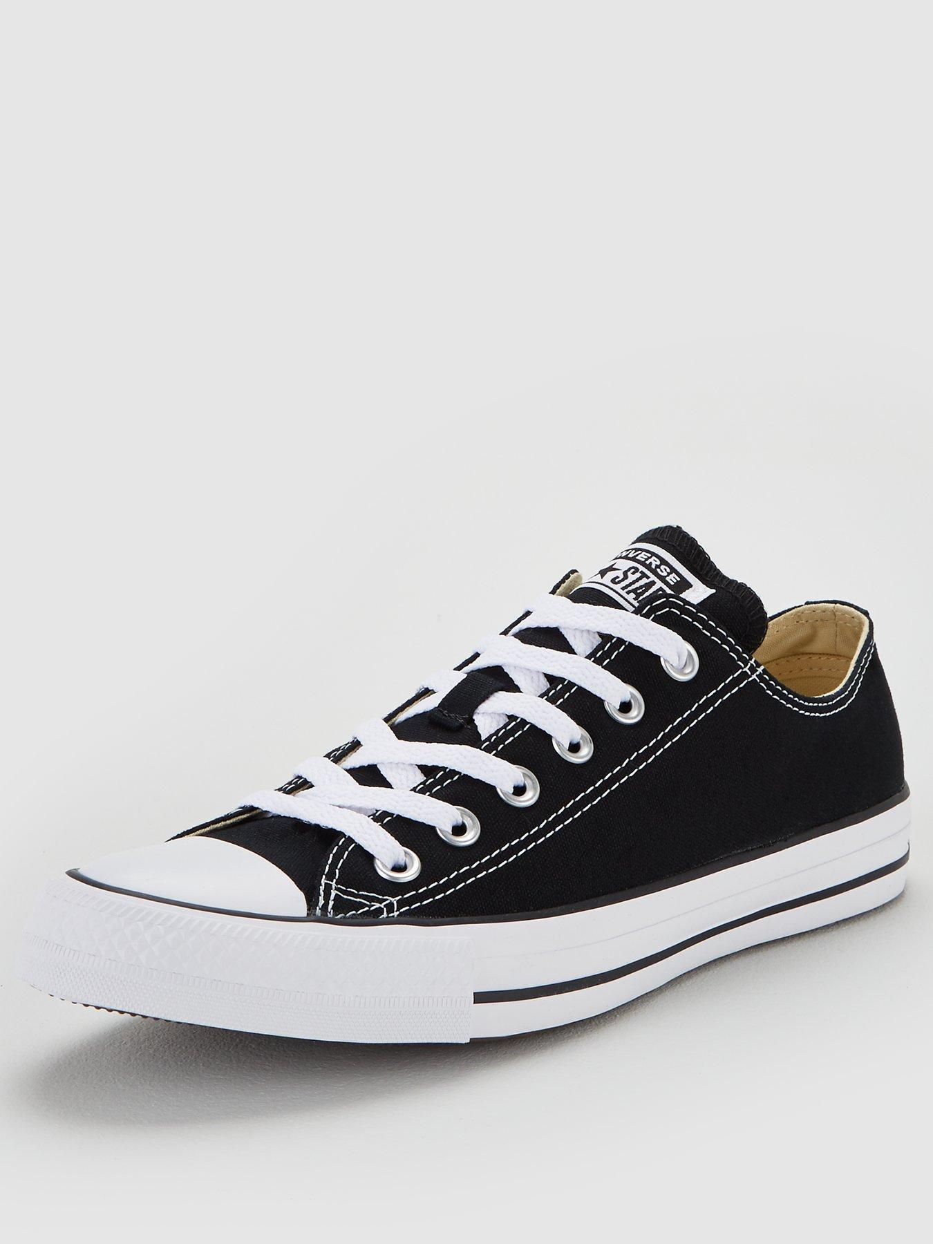 Converse | Converse All Stars | Very.co.uk