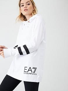 ea7-emporio-armani-ea7-double-stripe-hooded-tracksuit