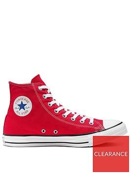 converse-chuck-taylor-all-star-hi-rednbsp