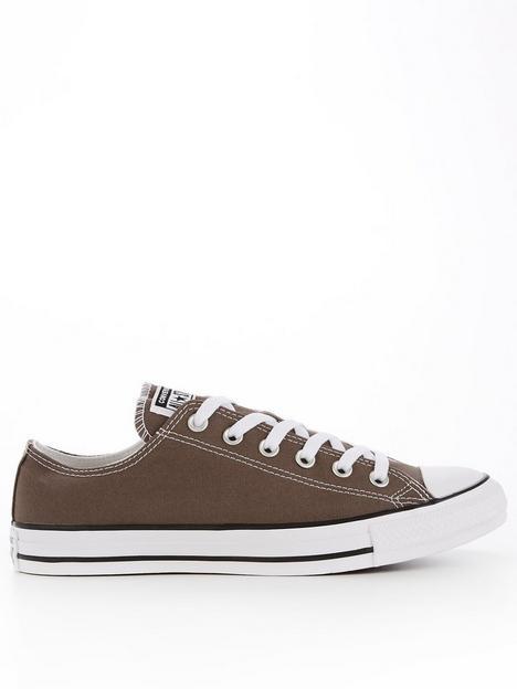 converse-chuck-taylor-all-star-ox-charcoalwhitenbsp