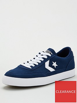 converse-net-star-suede-classic-navy