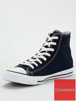 converse-chuck-taylor-all-star-recycle-hi-navy