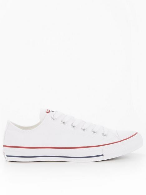 converse-chuck-taylor-all-star-ox-white