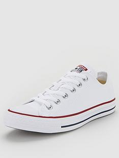 converse-chuck-taylor-all-star-ox-white
