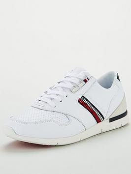 tommy-hilfiger-crystal-lightweight-trainers-white
