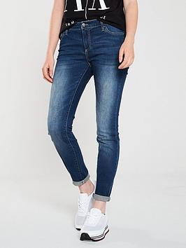 armani-exchange-super-skinny-stretch-jean-indigo-denim
