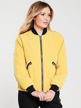 armani-exchange-blouson-jacket-multi