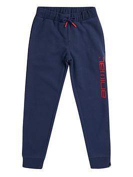 animal-boys-crosby-jog-pants-blue
