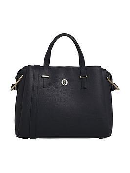 tommy-hilfiger-core-satchel-bag-multi