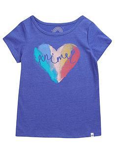 animal-girls-prism-heart-graphic-t-shirt-blue-marl