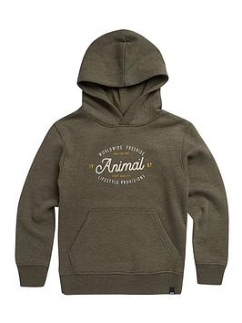 animal-boys-atlas-overhead-hoodie-olive