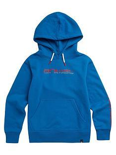 animal-boys-roadie-overhead-hoodie-bright-blue
