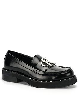 calvin-klein-jeans-normina-loafer-shoes-black