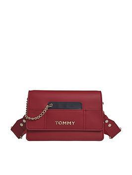 tommy-hilfiger-item-statement-crossbody-bag-red