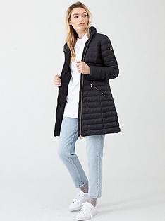ea7-emporio-armani-ea7-padded-coat