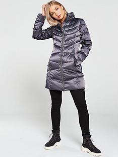ea7-emporio-armani-chevron-padded-coat-magnet