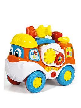 clementoni-baby-clementoni-tool-truck