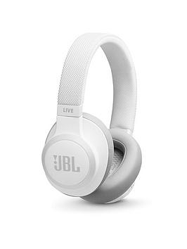 jbl-live-650-wireless-bluetooth-noise-cancelling-headphones-white