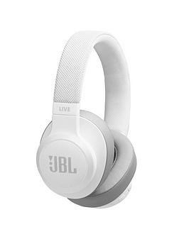 jbl-live-500-wireless-bluetooth-headphones-white