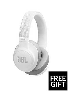 jbl-live-500bt-bluetooth-wireless-around-ear-headphones-white-with-voice-assistant-limited-free-sports-headphonesnbspoffer