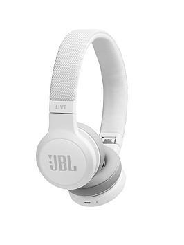 jbl-live-400-wireless-bluetooth-headphones-white
