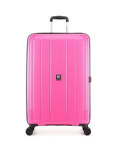 revelation-by-antler-trinidad-4w-large-spinner-pink