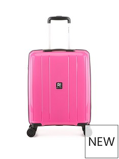 revelation-by-antler-trinidad-4w-carry-on-spinner-pink