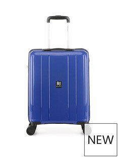 revelation-by-antler-trinidad-4w-carry-on-spinner-navy