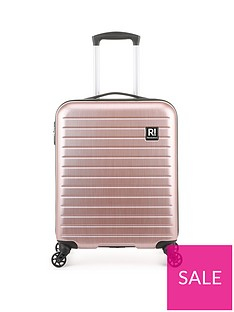 revelation-by-antler-dominica-premium-4w-carry-on-rosegold