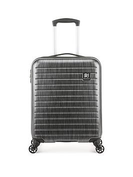 revelation-by-antler-dominica-premium-4w-carry-on-charcoal