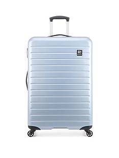 53042cb6bed8 Suitcases UK | Luggage & Suitcases | Very.co.uk