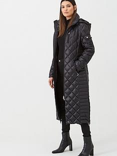 lauren-by-ralph-lauren-maxi-packable-down-coat-black