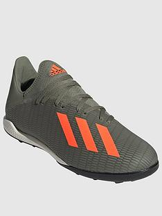 adidas-x-193-astro-turf-football-boots-green